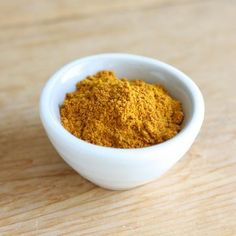 Handcrafted sweet curry powder from the Season with Spice shop