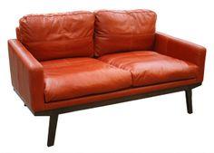 Jimmy Possum. Laila Sofa - 2 Seater