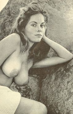 Apologise, but, Diane webber vintage porn really. And