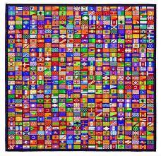 Hermes Seidentücher - Google-Suche Scarf Wrap, Burgundy, Lovers, Color, Mini, Google, Silk, Colour, Colors
