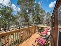 Brand+New+Hill+Country+Cabins+with+Private+Deck+and+Pool+Access!+++Vacation Rental in Texas Hill Country from @homeaway! #vacation #rental #travel #homeaway