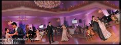 Gujrati Wedding in The Villa at Mountain Lakes, NJ by indian wedding photographers/videographers/photobooth - PhotosMadeEz based in New Jersey.
