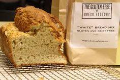 Resultado de imaxes para gluten