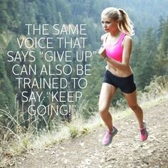 Get motivated and inspired to workout with these great quotes from top personal trainers. These quotes will keep you passionate and focused on staying healthy and fit. Always keep your goals in mind and never give up on getting the results you want. #FitnessInspiration