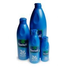 Кокосовое масло для волос и тела  90 Р.  http://store.ptarh.com/products/kokosovoe_maslo