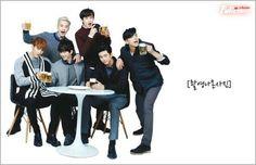 2PM Lee Junho, Movies, Movie Posters, Films, Film Poster, Cinema, Movie, Film, Movie Quotes