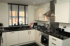 bellway kitchens - Google Search