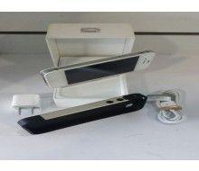 CELULAR (TELÉFONO) APPLE IPHONE 4S 16GB A1431 A1387 C28HJ4DLDTD1