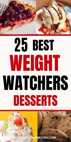 Want Best Weight Watchers Desserts Recipes with SmartPoints? We have Easy Weight Watchers Desserts Recipes with Points. And these weight watchers dessert recipes are easy to cook like weight watchers chocolate cake, pumpkin muffins, cookies, brownies, Weight Watchers Brownies, Weight Watcher Desserts, Weight Watchers Pumpkin, Weight Watchers Meals, Weight Watchers Recipes With Smartpoints, Weight Watchers Cheesecake, Ww Desserts, Dessert Recipes, Light Desserts
