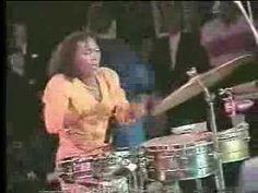 SONORA PONCEÑA : HASTA QUE SE ROMPA EL CUERO(RUMBA) 40 Aniv. Yolanda Rivera, Jazz, Music Publishing, Music Songs, Singers, Youtube, Album, Caribbean, Musicals