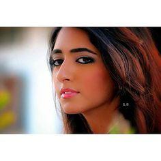 Maryam bint Mohammed bin Rashid Al Maktoum, 10/05/2013. Foto: Shaima Al Ahli