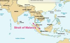 Goa India, Strait Of Malacca, East Pakistan, Bay Of Bengal, Around The World In 80 Days, Nagasaki, Gulf Of Mexico, Great Books, Southeast Asia