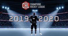 Hokejová Liga majstrov program Banská Bystrica rozpis zápasov a informácie! League Champs, Lausanne, Salzburg, Cardiff, Zurich, Belfast, Champion, Concert, Graz