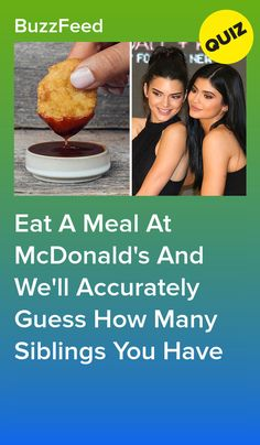 It guessed correctly Quizzes For Kids, Quizzes Food, Quizzes Funny, Fun Quizzes To Take, Random Quizzes, Funny Memes, Jokes, Buzzfeed Personality Quiz, Personality Quizzes