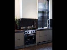 Kitchen by Wolterinck | Interior design | #Wolterinck Laren