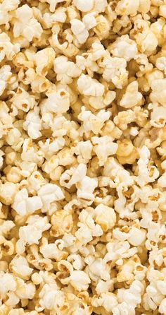 The finest gourmet popcorn varieties in the world: From Almond to Zebra, you'll find it all. Food Wallpaper, Wallpaper Iphone Cute, Tumblr Wallpaper, Cellphone Wallpaper, Aesthetic Iphone Wallpaper, Screen Wallpaper, Cute Wallpapers, Aesthetic Wallpapers, Photo Wall Collage