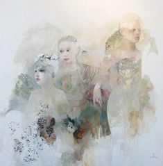 Françoise de Felice, livre dart - Art and the arts -