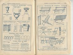 1911 catalog plisson - set/70 pg online by pillpat - sacs et baches p64