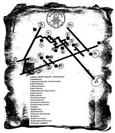 mapa-sztolnie