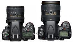 """Gadgets: Nikon ubicada en el Top Ten de las \""""Mejores Marcas Globales de Japón 2013\"""" anunciado por la reconocida firma de consultoría Interbrand"""