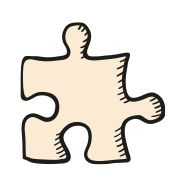 puzzle-piece Mystery Board Games, Escape Room Puzzles, Free Boxes, Interesting Information, Puzzle Pieces, Projects To Try, Adventure Game, Fun Stuff, Tours