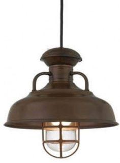 luminaire on pinterest 292 pins. Black Bedroom Furniture Sets. Home Design Ideas