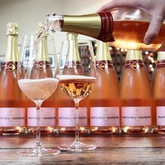 f63a313a9a9a 47 Best Champagne Bridal Shower images