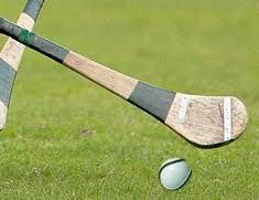 I love watching hurling (GAA--Gaelic Athletic Association); favourite teams are Donegal & Antrim Hurley, Irish Restaurants, Irish Store, Irish Eyes Are Smiling, Irish Culture, Donegal, World Of Sports, My Favorite Image, Celtic