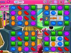 Check out the Candy Crush Cheat Codes Level 33 Candy Crush Cheats, Cheating, Crushes, Coding, Check, Programming