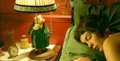 Amélie-lamp.jpg (852 × 480)
