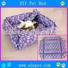 DIY pet dog, have to purchase pattern  and if you don't want to ooh and aww at the adorable puppy instead like I did