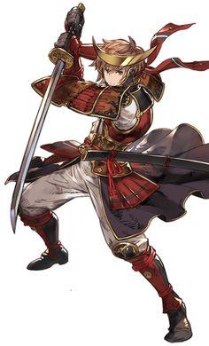 Fantasy Character Design, Character Creation, Character Design Inspiration, Character Concept, Character Art, Ronin Samurai, Samurai Anime, Fantasy Armor, Anime Fantasy