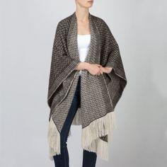Araminta Campbell #HandmadeatKew #Textiles