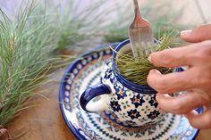 How to Make Pine Needle Tea: 5 steps - wikiHow