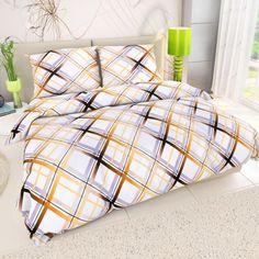 TOP Francouzské bavlněné povlečení ILLUSION 220×200+2x70x90cm Pohodlné TOP Francouzské bavlněné povlečení ILLUSION 220×200+2x70x90cm levně.Francouzské povlečení se skládá z jednoho povlaku na přikrývku a ze dvou povlaků na polštář o rozměrech 220×200 a 70x90cm. Ložní povlečení … Cotton Bedding, Linen Bedding, French Bed, Bed Linen, Comforters, Blanket, Home, Illusions, Linen Sheets