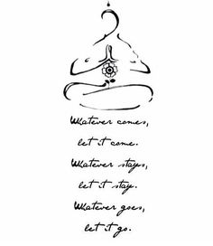 forearm tattoo or back omit words insert tesla coil. om instead of flower infinity symbol inplace of legs: