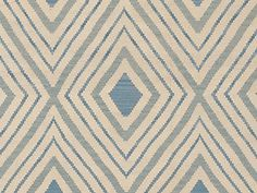 Flat Weave Rug - Flat Weave Collection - Matt Camron Rugs & Tapestries