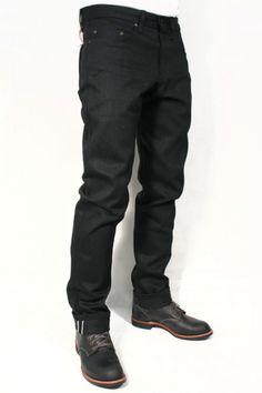 bdc79b6a 10 Gambar pants terbaik | Raw denim, Blue Jeans, dan Jeans