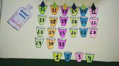 School Suplies, Ideas Para Fiestas, Alcohol, Painting, School Ideas, Ideas Party, Rubbing Alcohol, Painting Art, Paintings