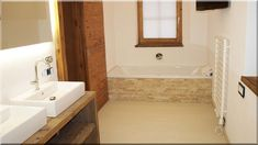 modern fürdőszobák Rusztikus nappali design Rusztikus lakás, modern háló Mediterrán lakás, rusztikus stílus Mediterrán hálószoba, rusztikus (Luxuslakások)