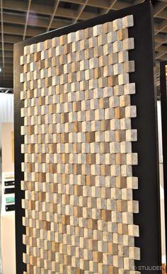 Top 5 Nieuwste materialen bij Material Xperience | Bouwbeurs Utrecht | Fotografie: STIJLIDEE | Interieuradvies en Styling via www.stijlidee.nl