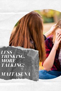 Missverständnisse zerstören, reden verbindet Letter Board, Lettering, Life Advice, Spiritual, Letters, Texting, Calligraphy, Brush Lettering