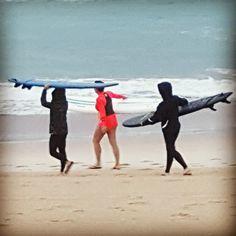Check out our Surf clothing here! http://ift.tt/1T8lUJC The Beach Life #bondi #bondibeach #surflife #surfordie #eatsleepsurfrepeat #surfsup #surfbondi #surfoz #goodvibes
