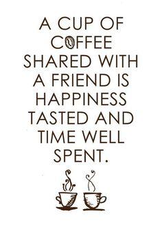 Doqa, Cafe, Coffee, Joy, Eğlen, Keyif, Drink, Kahve, Mola, Taksim, Levent, Milk, Süt, Dessert, Afternoon, Meeting, Friends, Happiness, Taste, Time, Spent, Arkadaş, Mutluluk, Zaman