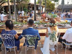 Casamento DIY no campo l Tafate e Wellington