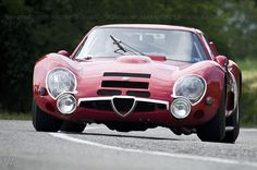 19th Vernasca Silver Flag – The Lancia Legend Is Still Alive | Hirundo