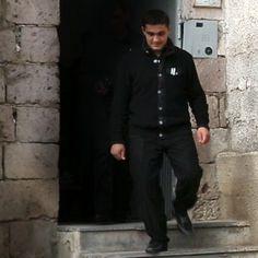 L'Arménie libère tous les Témoins de Jéhovah emprisonnés