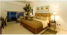 casita 8 bedroom