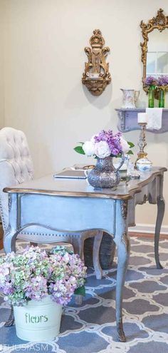 83 Best French Country Deco Images Shabby Chic Furniture French