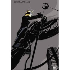 Image of durarara, anime, and manga Manga Anime, Manga Art, Anime Art, Rwby Anime, Blue Exorcist, Cowboy Bebop, Durarara Wallpaper, Celty Sturluson, Shinra Kishitani